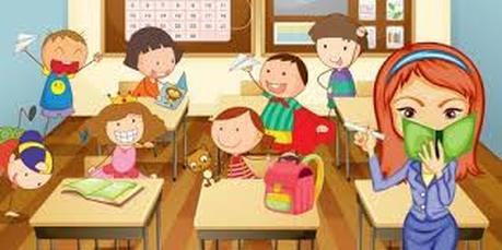 Sınıfı Yönetmek mi? Öğrenmeyi Yönetmek mi?