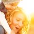 Aile Eğitim Programları: Anne Atölyeleri