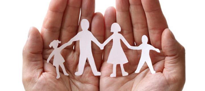 Anne-Babalık için 11 İpucu