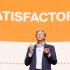 Öğretmenlerin gerçek geri bildirime ihtiyacı var. | Bill Gates, TED Education