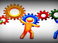 Bilgi İşçisi Yetiştiren Sistemleri Dönüştürmek