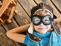 Çocuklarınıza Başarı Deneyimi Yaşatmak için 6 Öneri