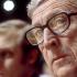 """John Wooden ile """"Kazanmak"""" ve """"Başarı"""" arasındaki fark üzerine"""