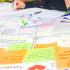Öğrenme'yi yeniden tasarlamak mümkün mü?