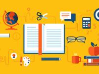 Öğretmen Odaklı Eğitim Politikası