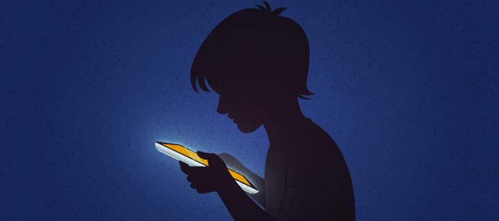 Eğitimde teknoloji iyi mi kötü mü?