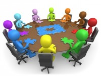 clipart_board_meeting