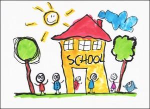Mesleki Farkındalık Okulu Projesi
