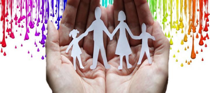 Aile İçin Zor Fakat Çocuk İçin Yararlı Bir Karar