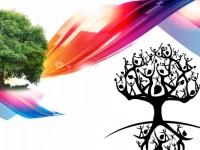 Öğretimi Yaşamsal İhtiyaçlara Göre Kurgulamak