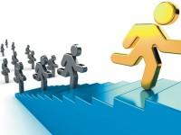Okulu Dönüştüren Liderlik Eğitiminden…