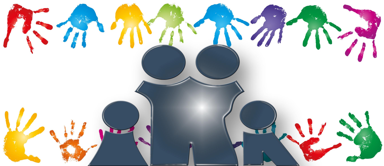 Aileler İçin Yaratılması Zor Fakat Çocuklar İçin Yararlı Bir Ortam Tipi