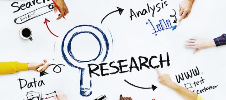 Araştırmacı Olarak Öğretmen