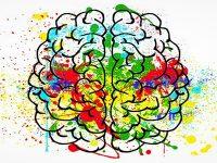Duygular Öğrenmeyi Nasıl Güçlendirir?