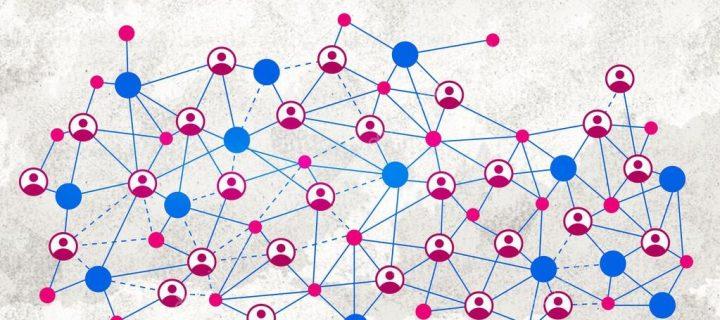 Sosyal Etkileşim Matematik Öğrenmek İçin Neden Gereklidir?