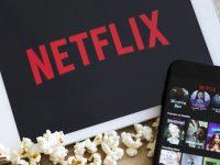 Okullar Netflix Kültüründen (Değerler) Neler Öğrenilebilir?