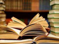Altı Boyutta Güncel Eğitim Sistemleri