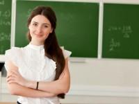 ÖğretmenOKULDA yetişiyor…