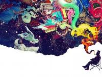 Duygu, Düşünce ve beyin…