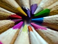 """Sınıflarda """"BİZ"""" Bilinci Yaratmak"""