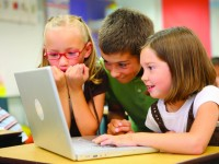 Coding Apps for Kids – Çocuklar için Kodlama Uygulamaları