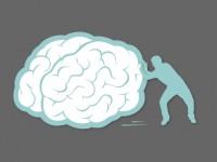 Eğitimcilerdeki Zihinsel Modelleri Değiştirmek