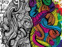 Öğretmenler için Yaratıcı Fikirler Bulmanın 12 Yolu