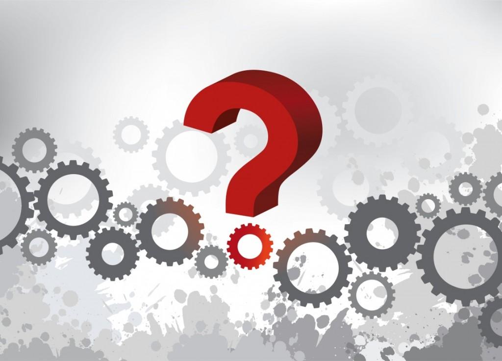 Soru Sorma Becerileri Önemli midir?