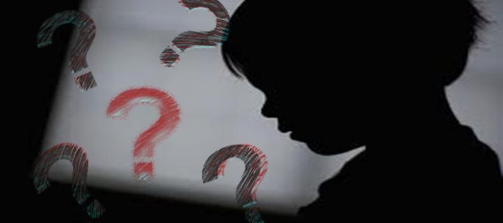 Hata Yapmak Kötü Bir Şey Midir?