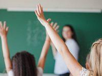Öğretmen Öğrenenin Ne Kadar Farkında?