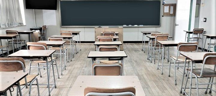 Okul Deneyimsizliği
